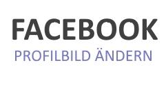 Facebook-Profilbild nicht liken und kommentieren: Nicht